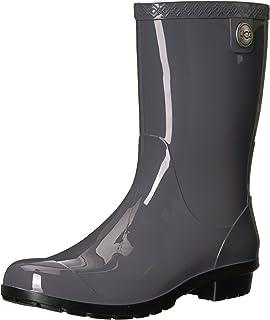 abe64fd6576 Amazon.com: UGG - Shoes / Women: Clothing, Shoes & Jewelry