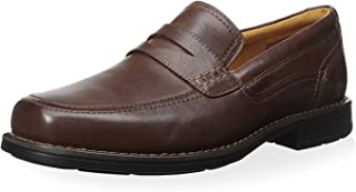 liberty shoe department
