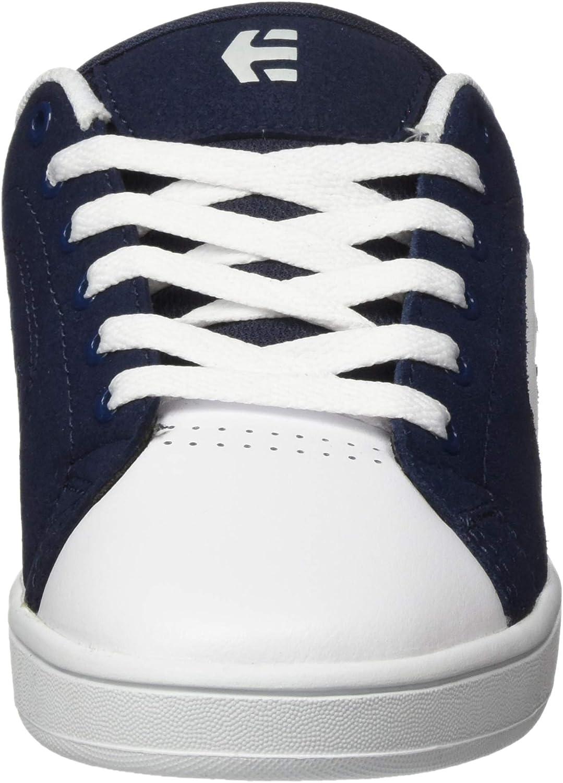 Etnies Jungen Kids Calli-Cut Skate-Schuh