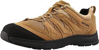 Willsky Chaussures De Marche Pour Hommes Bottes De Randonnée Respirantes Légères Bottes De Remise En Forme De Plein Air No...