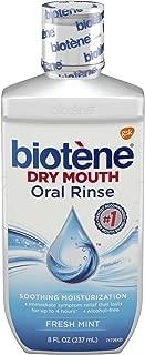 Best biotene moisturizing spray Reviews