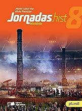 Jornadas - História. 8º Ano