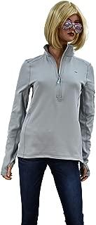 Women's Performance Ombre Shep Shirt 1/4 Zip