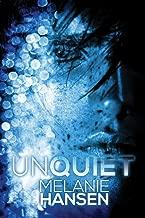 Unquiet (Resilient Love)