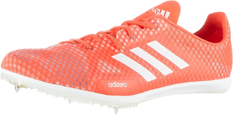 Adidas Herren Adizero Ambition 4 Traillaufschuhe B01N7WOZXW  Produktqualität