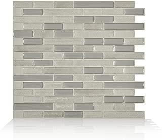 Best muretto smart tiles Reviews