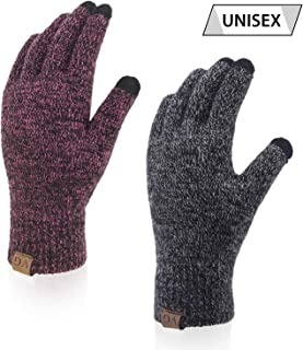 Best north face womens texting gloves Reviews