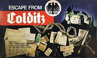 Amazon.es: La fuga de Colditz: Juguetes y juegos