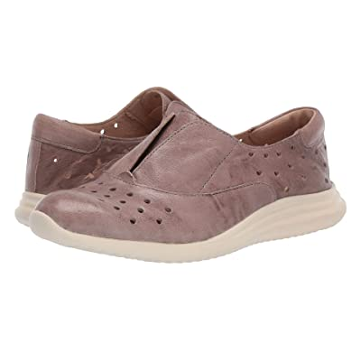 Sofft Noreen (Mist Grey) Women