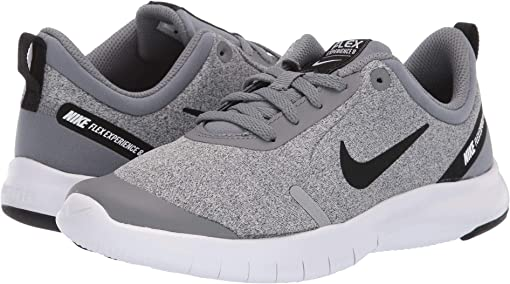 Cool Grey/Black/Reflect Silver/White