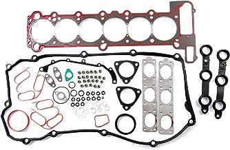ECCPP Engine Cylinder Head Gasket Set fit 96-99 BMW E36 323i 323is 328i 328is Z3 E39 528i 2.8L 2.5L DOHC fit for Head Gaskets Kit