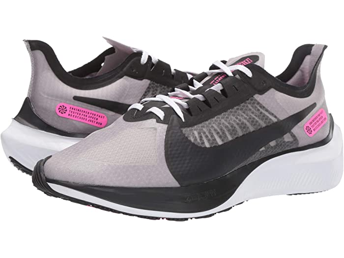 Nike Nike Zoom Gravity