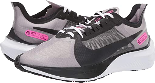 Atmosphere Grey/Black/Pink Blast/White