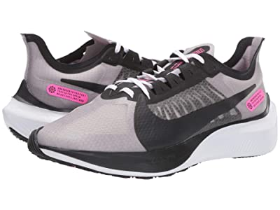 Nike Zoom Gravity (Atmosphere Grey/Black/Pink Blast/White) Men