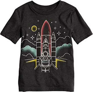 Best astronaut stuff for kids Reviews