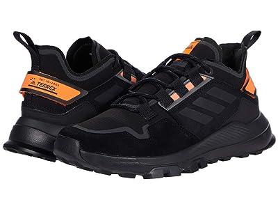 adidas Outdoor Terrex Hikster