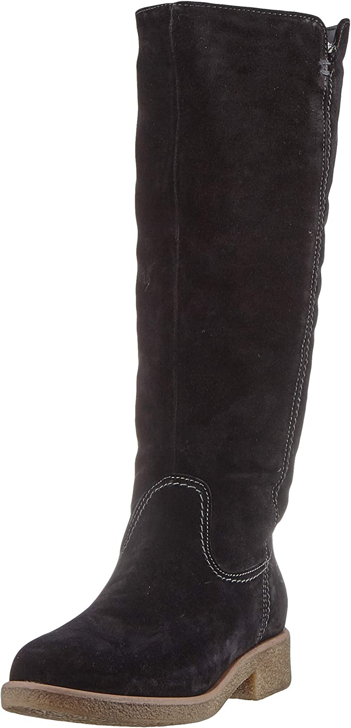 Free shipping on posting reviews It is very popular Tamaris Women's High Boots