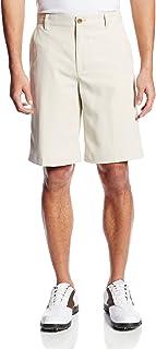 JiJingHeWang Irish Boy Mens Casual Short Trouser