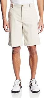 Best mens dress shorts 12 inch inseam Reviews