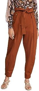 Ulla Johnson Women's Rowen Pants