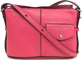 Marc Jacobs Women?s The Mini Sling Bag (Watermelon)