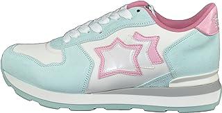 Atlantic Stars Sneakers Donna Vega Bmr
