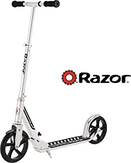 Razor A5 DLX Kick Scooter
