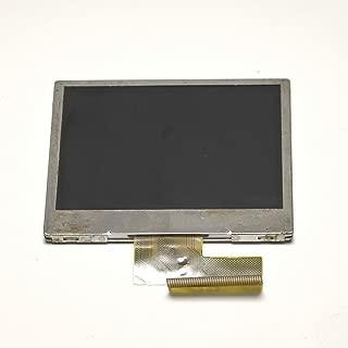 GENUINE KODAK SPORT C123 LCD SCREEN DISPLAY - REPAIR PARTS