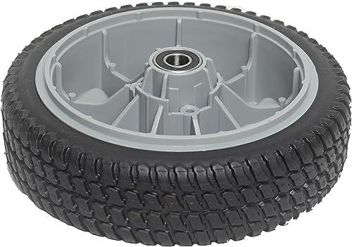 discount 125-2510 wholesale Toro online sale 8 Inch Wheel Assembly sale