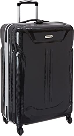 Samsonite - LIFTwo Hardside 25