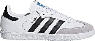 adidas Originals Samba Og J Shoes