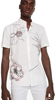 Men's Shirt Ewan