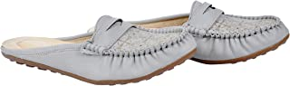 saanvishubh Latest Casual Slip-on for Girls and Women