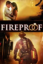 fireproof movie full movie