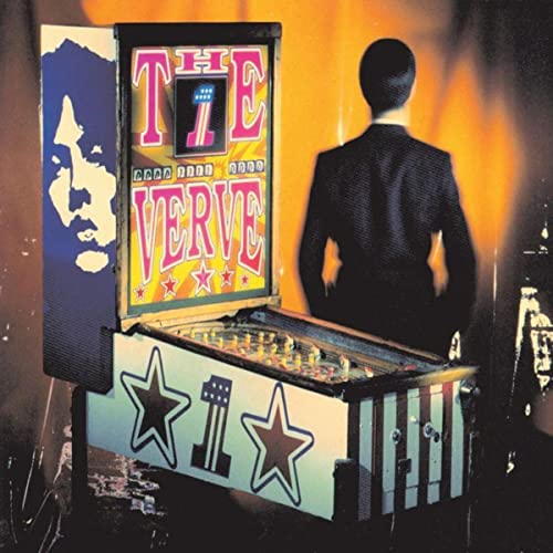 No Come Down B Sides Amp Outtakes By The Verve On Amazon