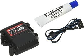 Traxxas 6550 Telemetry Expander for TQi Radio System