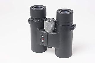 双眼鏡 ヒノデ 8x32-T1