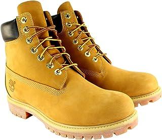: 46 Bottes et boots Chaussures homme