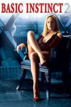 basic instinct part 2 full movie