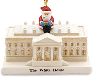 Best washington dc christmas ornament Reviews