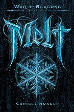 MELT: War Of Seasons