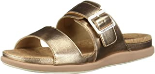 Clarks Step June Tide Women's Sandal