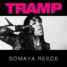 Tramp (Feat. Chanel)