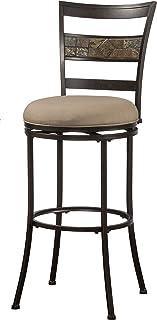 Hillsdale Furniture 6309-830 Henning Indoor Outdoor...