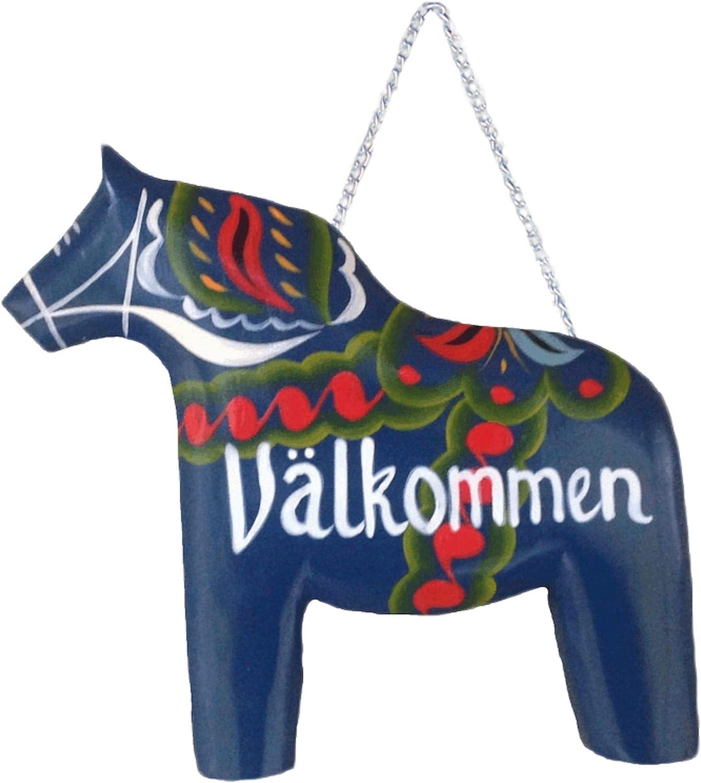 Swedish Themed Wood 8