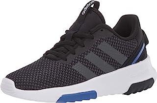 adidas Unisex-Child Racer Tr 2.0 Running Shoe