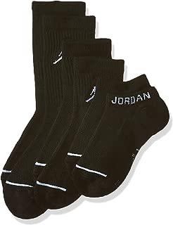 Waterfall Socks 3 Pair