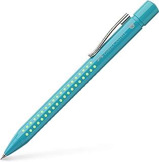ファーバーカステル シャープペン グリップ2010 ターコイズ 231003 0.5mm 正規輸入品