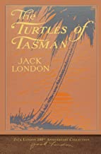 Best the turtles of tasman Reviews