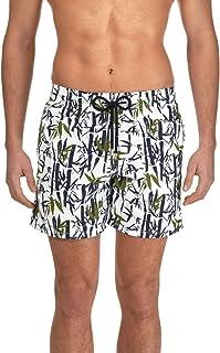 338150e98e Amazon.co.uk: Vilebrequin - Swimwear / Men: Clothing